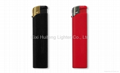 HF708 ELECTRONIC LIGHTER