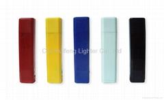 HF808 Lighter