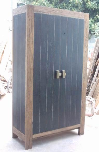 solid elm wood  furniture 1
