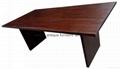 Reclaimed Elm Wood Table Wholesale Furniture #6033