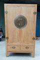 Chinese style wedding cabinet 4