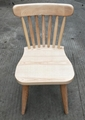 elmwood chair new Chinese styl;e