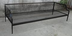 鐵沙發休閑家具