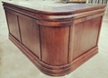 bar counter,bar furniture