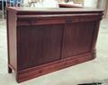 bar counter,bar furniture 2