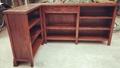 bar counter,bar furniture 3