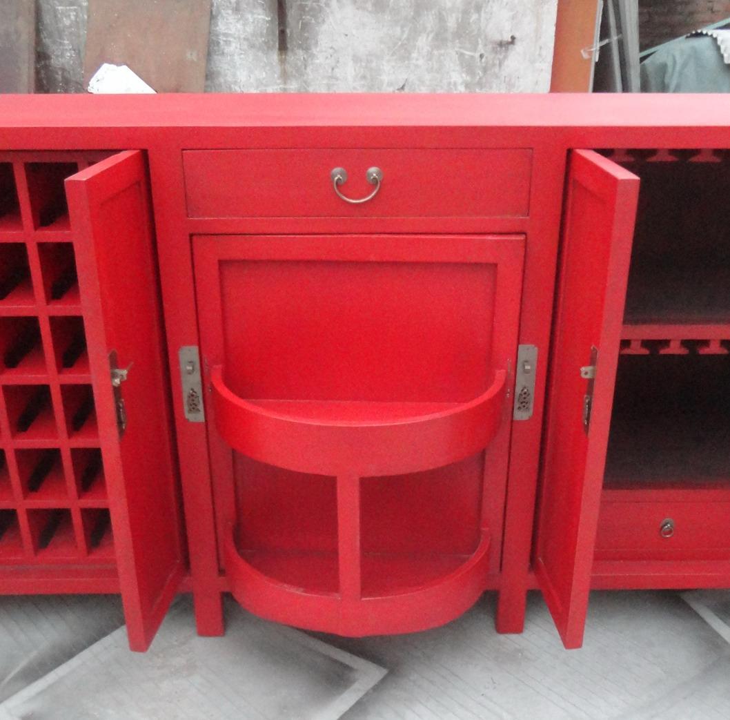 wine cabinet 4