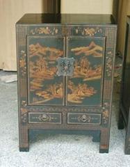antique furniture 4