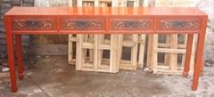 antique furniture 5