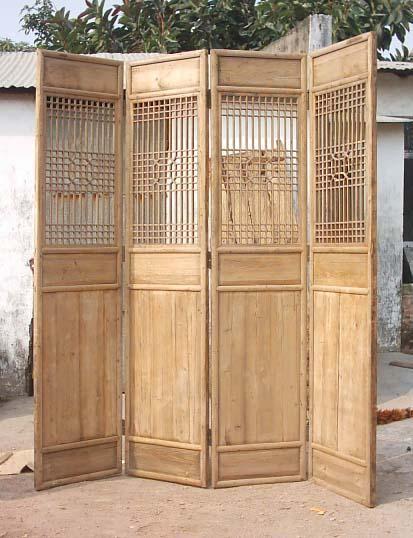 antique reproduction screens 1
