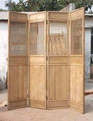 antique furniture 6