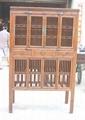 antique furniture 1