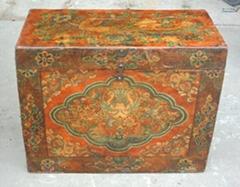 antique furniture 2