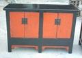 antique furniture 3
