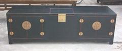 antique furniture 3 (Hot Product - 1*)
