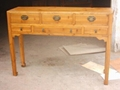 antique furniture 5