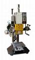 Hot foil  Stamping Machine (TH-90-1)