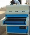 UV Drying Machine TM-500UVF 4