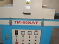 UV Drying Machine TM-500UVF 5