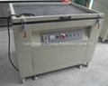 UV Exposure Machine TM-1500SB