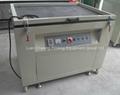 UV Exposure Machine TM-1500SB