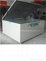 Screen Frame Exposure  Machine TM-2000SB