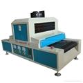 Desktop style UV Curing Machine