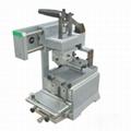 Manual  MINI Pad Printing machine