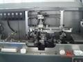 Automatic Single Cylinder UV Screen Printer 3