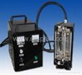 Portable UV curing machine TM-UVP100 2