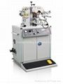 Irregular Shape of Hot Stamping Machine