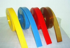PRINTING Rubber squeegee
