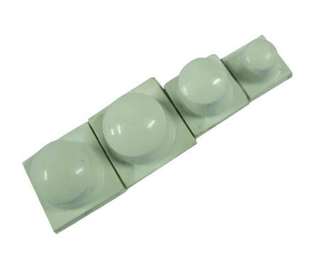 SILICONE  PADS 2
