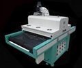 TM-600UVF UV curing machine