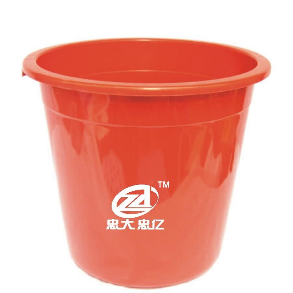 PP Bucket  UV Curing Machine  3