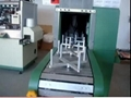 PP Bucket  UV Curing Machine  3