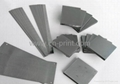 Thickness  steel plate