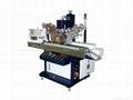 Automatic Penholder Heat Transfer