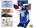 High Speed Tags Printing machine at