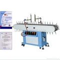 Flame Treatment Machine for PP Bottle  LCF-2
