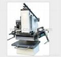 Manual  Hot Foil  Stamping Machine