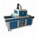 UV Drying Machine TM-500UVF 8
