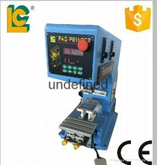 Mini Sealed ink Cups   Printing Machine