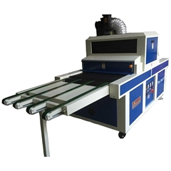 high speed uv curing system manufacter for heidelberg printing machine