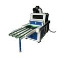 TM-500UVF-B high speed UV dryer machine