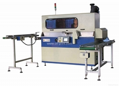LC-120AL-1 Automatic Screen Printing Line (Hot Product - 1*)