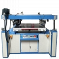 Large-size Plane Screen Printer for LGP. light guide plate screen printer  1