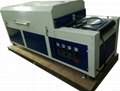 IR Hot Drying Tunnel IR dryer oven Drying Tunnel 2