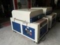 IR dryer oven,IR drying tunel, IR hot Drying Tunnel for pad printing process