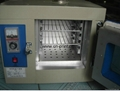 IR oven TM-1000F